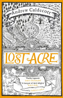 Lost Acre