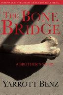 The Bone Bridge Pdf/ePub eBook