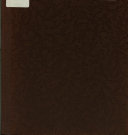 Grains of Sand from Antigua