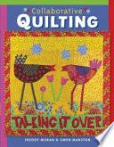 Collaborative Quilting