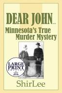 Dear John      Book