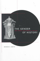 The Gender of History