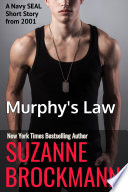Murphy S Law Annotated Reissue Originally Published 2001