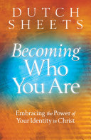 Becoming Who You Are [Pdf/ePub] eBook