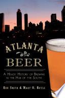 Atlanta Beer