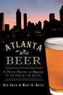 Atlanta Beer [Pdf/ePub] eBook