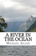 A River in the Ocean