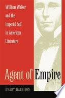 Agent Of Empire