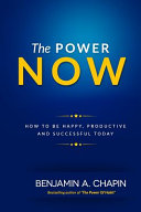 The Power Of Now Book PDF