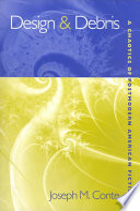 Design And Debris Book PDF