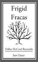 Frigid Fracas Pdf/ePub eBook