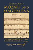 Mozart and Magdalena