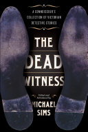Pdf The Dead Witness Telecharger