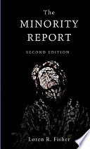 The Minority Report  2nd Edition