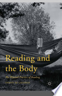 Reading and the Body Book