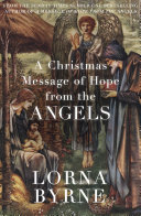 A Christmas Message of Hope from the Angels