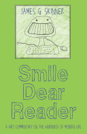 Smile Dear Reader