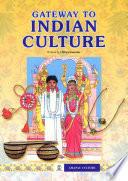 Gateway to Indian Culture (2007 Edition - EPUB)