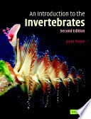 An Introduction to the Invertebrates