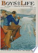 Jun 1932
