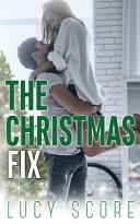 The Christmas Fix Book PDF