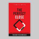 The Perfect Close