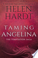Taming Angelina Book PDF