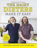 The Hairy Dieters Make It Easy PDF