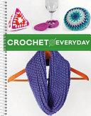Crochet Everyday