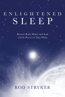 Enlightened Sleep