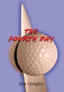 The Fourth Day [Pdf/ePub] eBook