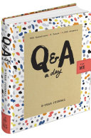 Q and A a Day for Me