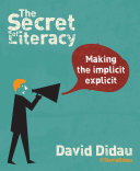 The Secret of Literacy