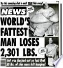 Oct 17, 1995