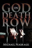 God on Death Row