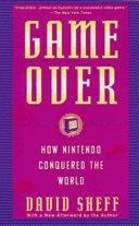 Game Over [Pdf/ePub] eBook