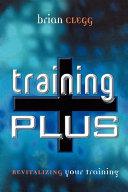 Training Plus