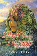Silver's Threads Pdf/ePub eBook