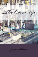 Pdf The Cover Up