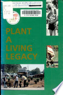Plant a Living Legacy
