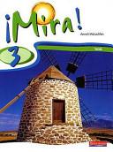 Mira 3 Verde Pupil Book