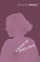Pdf A Room of One's Own and Three Guineas Telecharger