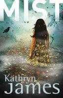 Books - Mist Pb | ISBN 9781444903065
