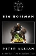 Big Bossman Book
