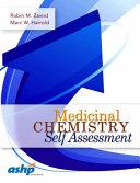 Medicinal Chemistry Self Assessment Book PDF
