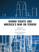 Human Rights and America s War on Terror