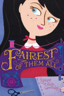 Pdf Fairest of Them All