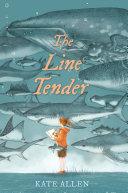 The Line Tender [Pdf/ePub] eBook