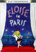 Eloise in Paris [Pdf/ePub] eBook