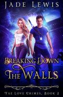 Breaking Down The Walls [Pdf/ePub] eBook